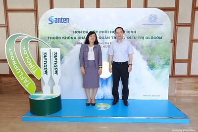 Santen-TAPTIQOM-Photo-Booth-in-Da-Nang-Chup-hinh-in-anh-lay-lien-tai-Da-Nang-Vietnam-009