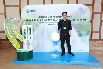 Santen-TAPTIQOM-Photo-Booth-in-Da-Nang-Chup-hinh-in-anh-lay-lien-tai-Da-Nang-Vietnam-008