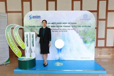Santen-TAPTIQOM-Photo-Booth-in-Da-Nang-Chup-hinh-in-anh-lay-lien-tai-Da-Nang-Vietnam-002