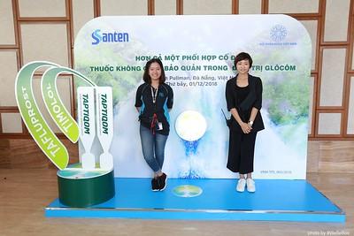 Santen-TAPTIQOM-Photo-Booth-in-Da-Nang-Chup-hinh-in-anh-lay-lien-tai-Da-Nang-Vietnam-007