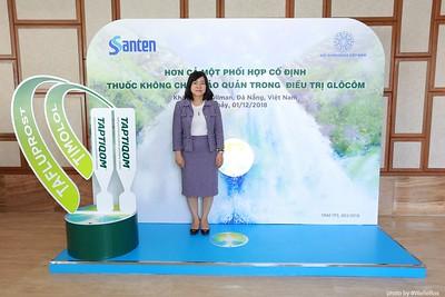 Santen-TAPTIQOM-Photo-Booth-in-Da-Nang-Chup-hinh-in-anh-lay-lien-tai-Da-Nang-Vietnam-011