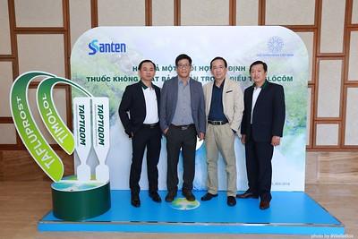 Santen-TAPTIQOM-Photo-Booth-in-Da-Nang-Chup-hinh-in-anh-lay-lien-tai-Da-Nang-Vietnam-022