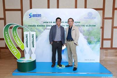 Santen-TAPTIQOM-Photo-Booth-in-Da-Nang-Chup-hinh-in-anh-lay-lien-tai-Da-Nang-Vietnam-021