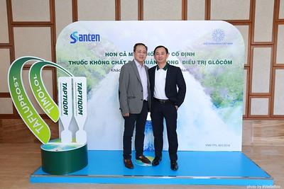 Santen-TAPTIQOM-Photo-Booth-in-Da-Nang-Chup-hinh-in-anh-lay-lien-tai-Da-Nang-Vietnam-016