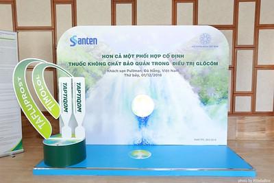 Santen-TAPTIQOM-Photo-Booth-in-Da-Nang-Chup-hinh-in-anh-lay-lien-tai-Da-Nang-Vietnam-004