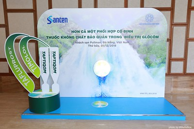 Santen-TAPTIQOM-Photo-Booth-in-Da-Nang-Chup-hinh-in-anh-lay-lien-tai-Da-Nang-Vietnam-012
