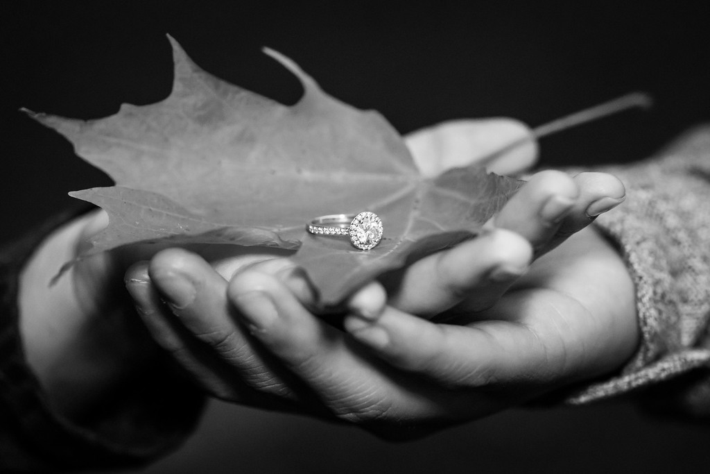 IMAGE: https://photos.smugmug.com/Santiago-Angelica-Engagement/i-WnMJxsH/0/XL/SantiagoAngelica%20Engagement_080-BW-XL.jpg