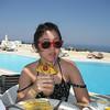 Piscina Hotel Majestic