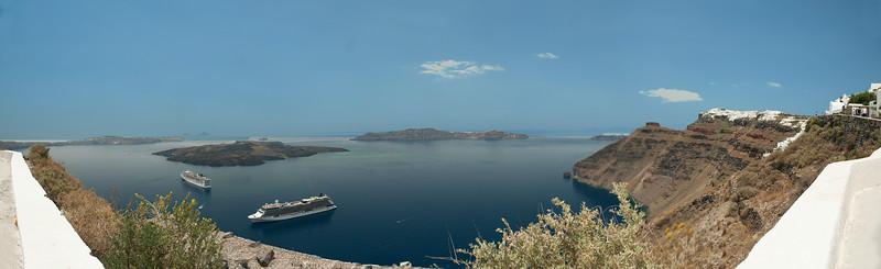 Panorama4