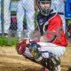 Wilson Freshman Baseball 4-10-17-4808-Edit