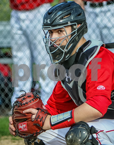 Wilson Freshman Baseball 4-10-17-4795-Edit-2