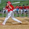 Wilson Freshman Baseball 4-10-17-4964-Edit