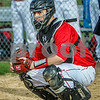 Wilson Freshman Baseball 4-10-17-4795-Edit