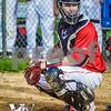 Wilson Freshman Baseball 4-10-17-4808-Edit-Edit