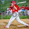 Wilson Freshman Baseball 4-10-17-4964-Edit-3