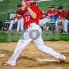 Wilson Freshman Baseball 4-10-17-4964-Edit-2