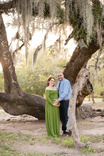 NewOrleans_Maternity_Photography_021.jpg
