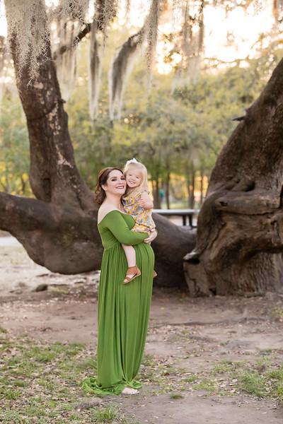 NewOrleans_Maternity_Photography_012.jpg