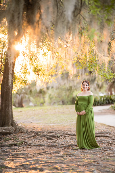 NewOrleans_Maternity_Photography_030.jpg