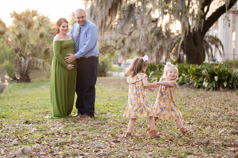 NewOrleans_Maternity_Photography_039.jpg