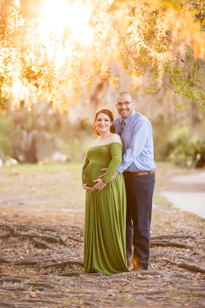 NewOrleans_Maternity_Photography_031.jpg