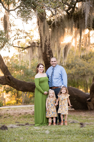 NewOrleans_Maternity_Photography_002.jpg