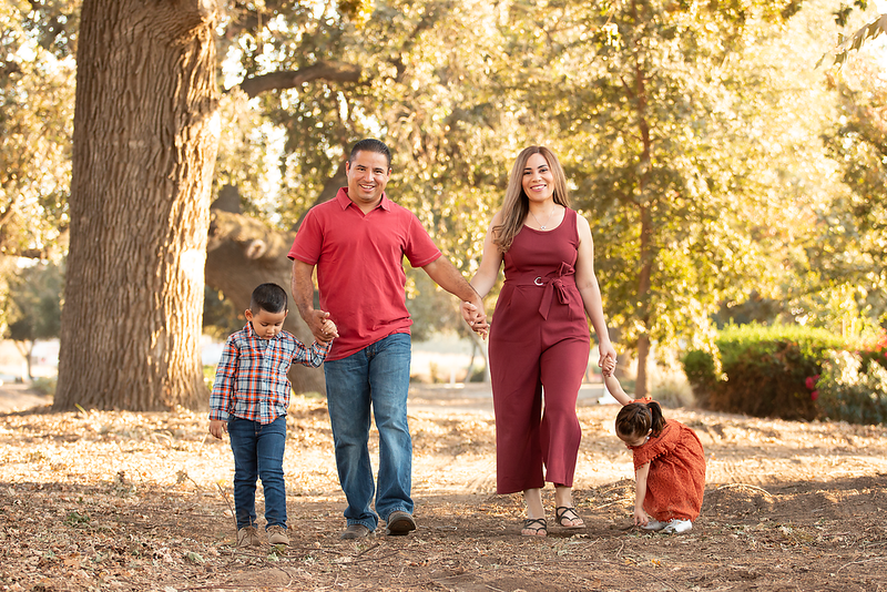 Santoya Family 2019-8753