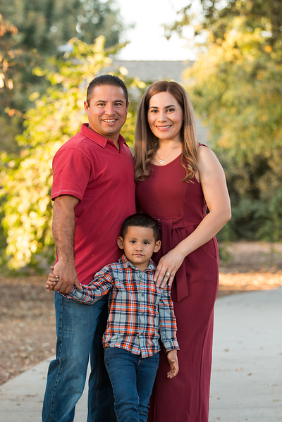 Santoya Family 2019-8961