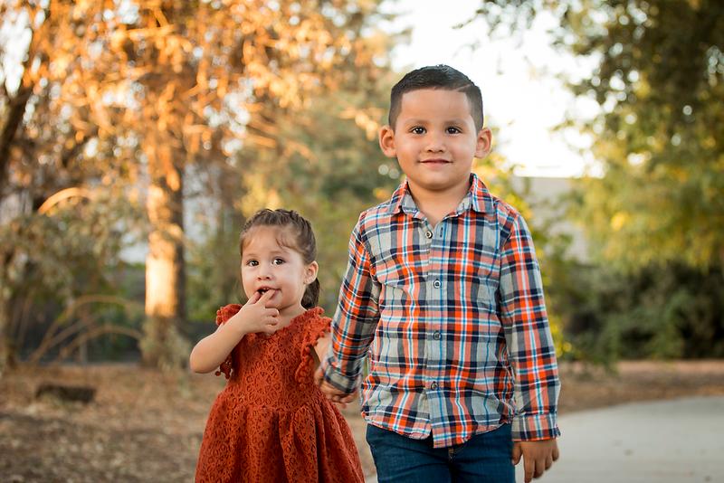 Santoya Family 2019-9006