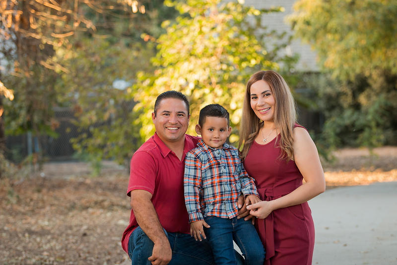Santoya Family 2019-8966