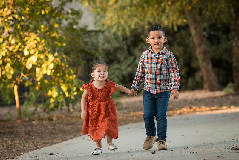Santoya Family 2019-8985