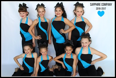 Sapphire Company