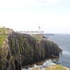 Neist Point (Cliffs  8S) - 1