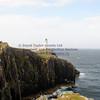 Neist Point (Cliffs  8S) - 3