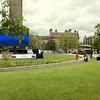 St Andrews Square Edinburgh - 11