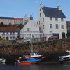crail (south wall 13N)