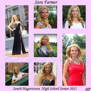 006-Sara Collage