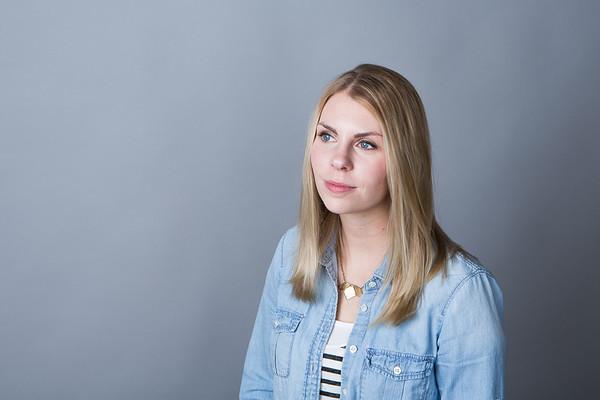 Sara HS