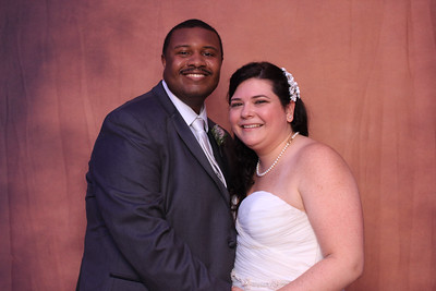 Sara & Joathan's Wedding