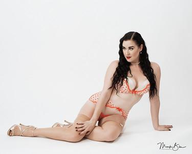 Sara-Tiara-20171117-152-1