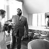 Sara And George Koshy_Katherine Hershey Photography-4295-2