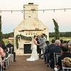 Sara and George Married at Southern Oaks Golf CLub