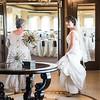Sara And George Koshy_Katherine Hershey Photography-4577