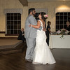 Sara And George Koshy_Katherine Hershey Photography-5133