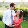 0437-Sara-and-Wayne-Wedding-2