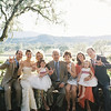 0423-Sara-and-Wayne-Wedding-29