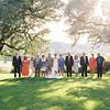 0403-Sara-and-Wayne-Wedding-27