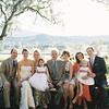 0421-Sara-and-Wayne-Wedding-28