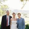 0416-Sara-and-Wayne-Wedding-23