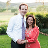 0435-Sara-and-Wayne-Wedding-1